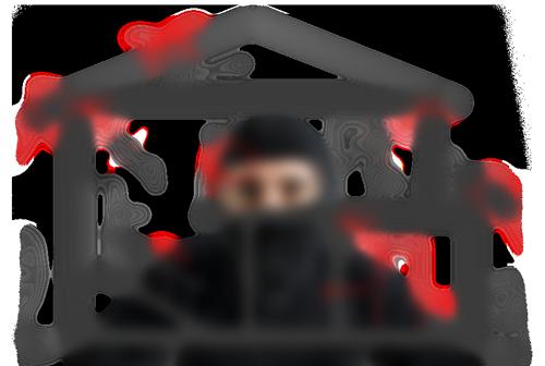 Sicherheitshaus Ehingen crime