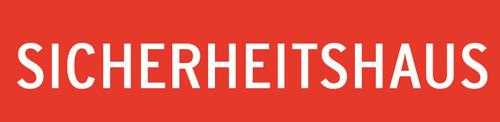 Sicherheitshaus GmbH